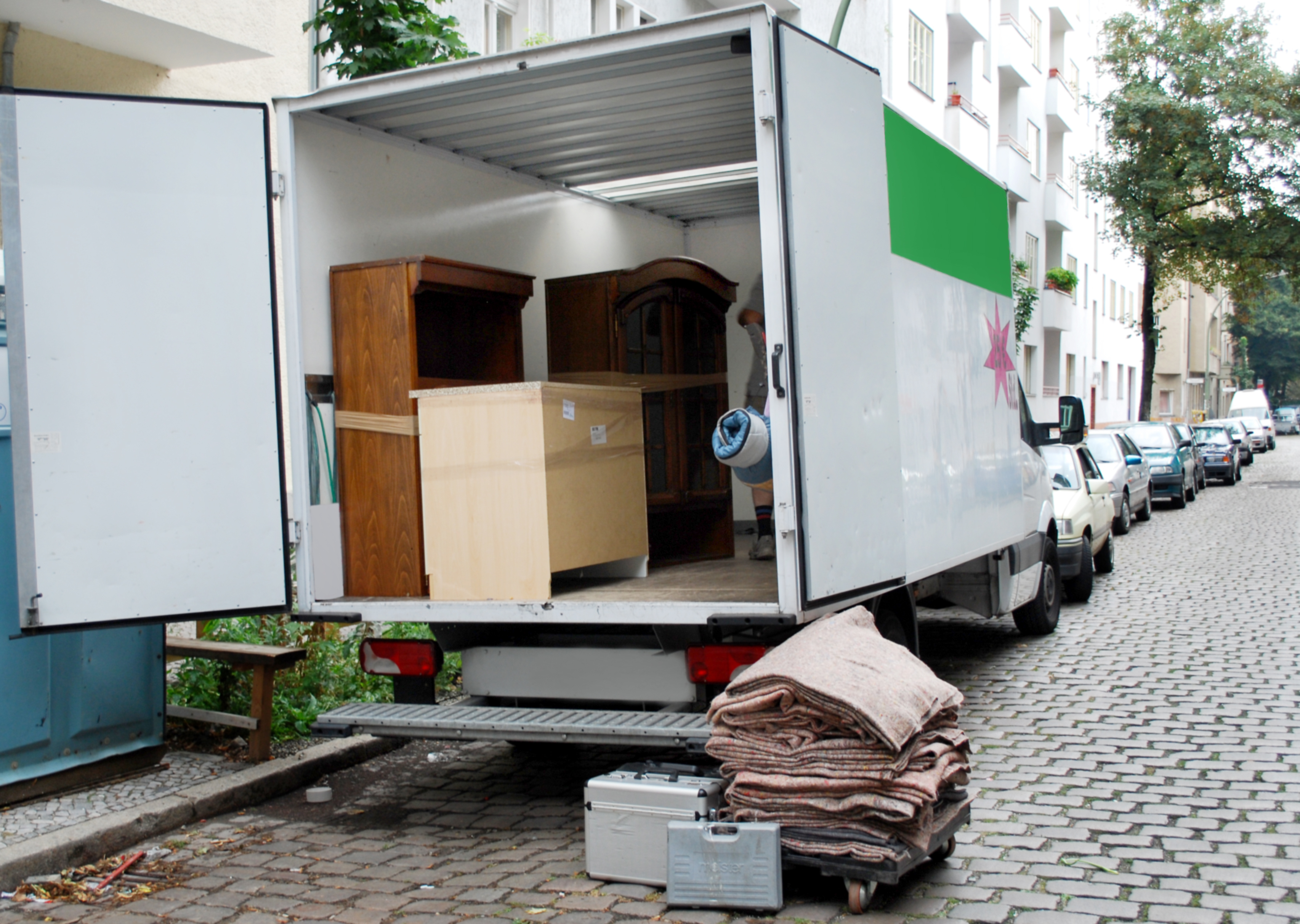 moving services by intelligent movers residential and office nj pa. Black Bedroom Furniture Sets. Home Design Ideas