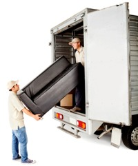 Intelligent Movers LLC | Commercial Moving Companies